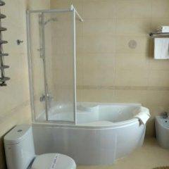 Гостиница Украина Ровно Украина, Ровно - отзывы, цены и фото номеров - забронировать гостиницу Украина Ровно онлайн ванная фото 2