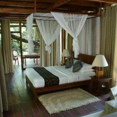 Отель Ella Jungle Resort Шри-Ланка, Бандаравела - отзывы, цены и фото номеров - забронировать отель Ella Jungle Resort онлайн комната для гостей фото 4