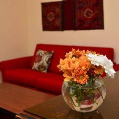 Отель Betsy's комната для гостей фото 2
