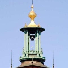 Отель Sheraton Stockholm Hotel Швеция, Стокгольм - 2 отзыва об отеле, цены и фото номеров - забронировать отель Sheraton Stockholm Hotel онлайн