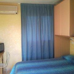 Venere Hotel комната для гостей