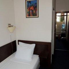 Отель Guest House Solo Болгария, Шумен - отзывы, цены и фото номеров - забронировать отель Guest House Solo онлайн комната для гостей фото 5