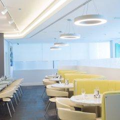 Отель ibis styles Sharjah Hotel ОАЭ, Шарджа - отзывы, цены и фото номеров - забронировать отель ibis styles Sharjah Hotel онлайн помещение для мероприятий