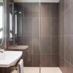 Hotel ibis Budget London Barking ванная