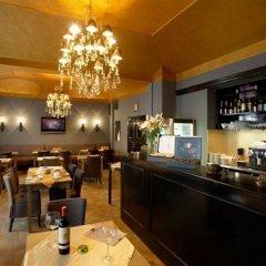 Отель Antik City Hotel Чехия, Прага - 10 отзывов об отеле, цены и фото номеров - забронировать отель Antik City Hotel онлайн гостиничный бар