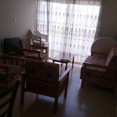 Отель Nondas Hill Hotel Apartments Кипр, Ларнака - отзывы, цены и фото номеров - забронировать отель Nondas Hill Hotel Apartments онлайн фото 12