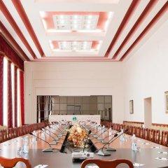 Отель Дилижан Ресорт Армения, Дилижан - отзывы, цены и фото номеров - забронировать отель Дилижан Ресорт онлайн помещение для мероприятий