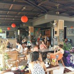Отель Rooms@krabi Guesthouse Таиланд, Краби - отзывы, цены и фото номеров - забронировать отель Rooms@krabi Guesthouse онлайн фото 7