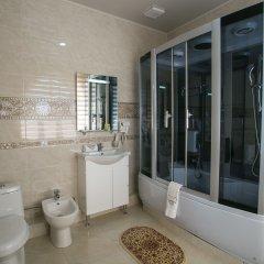 Отель Shah Palace Кыргызстан, Бишкек - 1 отзыв об отеле, цены и фото номеров - забронировать отель Shah Palace онлайн ванная