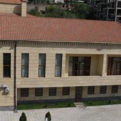 Отель Апарт-Отель Grand Hills Yerevan Армения, Ереван - отзывы, цены и фото номеров - забронировать отель Апарт-Отель Grand Hills Yerevan онлайн фото 11
