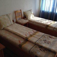 Отель Katya Guest House Смолян комната для гостей фото 3