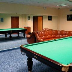 Premier Hotel Shafran фото 11