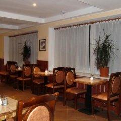 Hotel Penzion Praga питание фото 2