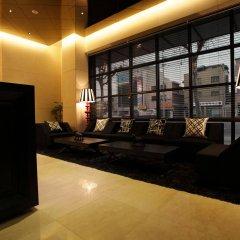 Hotel Cullinan Gundae интерьер отеля