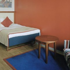 Отель Scandic Karlstad City Швеция, Карлстад - отзывы, цены и фото номеров - забронировать отель Scandic Karlstad City онлайн детские мероприятия фото 2