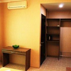 Гостиница Дагомыс (Рио) в Сочи 1 отзыв об отеле, цены и фото номеров - забронировать гостиницу Дагомыс (Рио) онлайн фото 3