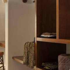 Отель Solana Boutique Bed & Breakfast Мексика, Сиуатанехо - отзывы, цены и фото номеров - забронировать отель Solana Boutique Bed & Breakfast онлайн удобства в номере