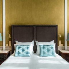 Отель Maison Albar Hotels Le Monumental Palace Португалия, Порту - отзывы, цены и фото номеров - забронировать отель Maison Albar Hotels Le Monumental Palace онлайн комната для гостей фото 2