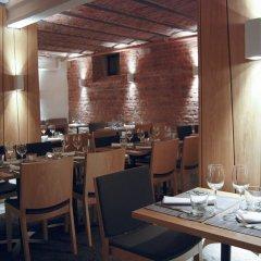 Отель GLO Hotel Art Финляндия, Хельсинки - - забронировать отель GLO Hotel Art, цены и фото номеров питание