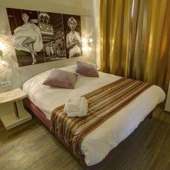 Hotel Arles Plaza Арль комната для гостей фото 4