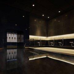 Отель Hoshinoya Tokyo Токио помещение для мероприятий