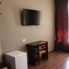 Гостиница Ланселот удобства в номере