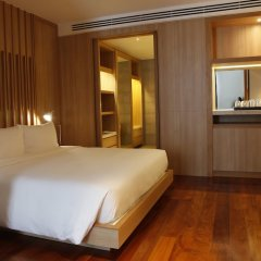 Отель X2 Vibe Phuket Patong фото 20