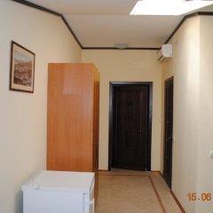 Гостиница Перчем комната для гостей фото 2