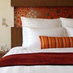 Отель Millennium Resort Patong Phuket Пхукет сейф в номере