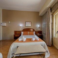 Hotel San Lorenzo в номере