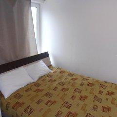 Mini Hotel Third Floor Москва комната для гостей фото 2