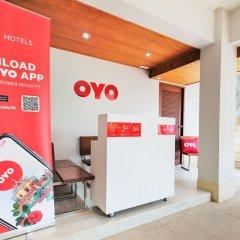 Отель OYO 605 Lake View Phuket Place Таиланд, Пхукет - отзывы, цены и фото номеров - забронировать отель OYO 605 Lake View Phuket Place онлайн детские мероприятия