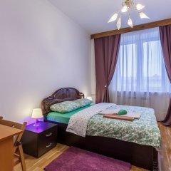 Гостиница FortEstate Leninsky Prospect 83 детские мероприятия