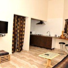HYPOLINK Village in Kololi, Gambia from 71$, photos, reviews - zenhotels.com in-room amenity