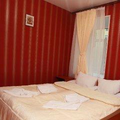 Гостиница Питер Хаус комната для гостей фото 11