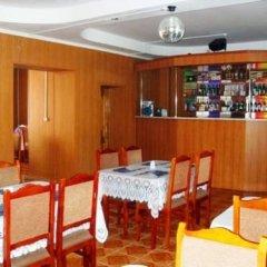 Гостиница Mini Hotel Margobay в Байкальске отзывы, цены и фото номеров - забронировать гостиницу Mini Hotel Margobay онлайн Байкальск гостиничный бар