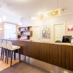 Отель Old Town Maestros Эстония, Таллин - 3 отзыва об отеле, цены и фото номеров - забронировать отель Old Town Maestros онлайн интерьер отеля