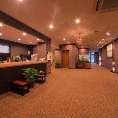 Green Hotel Yes Ohmi-hachiman Омихатиман спа фото 2