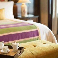 Отель Anantara Siam Бангкок спа