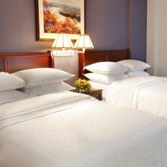 Отель Sheraton Suites Columbus США, Колумбус - отзывы, цены и фото номеров - забронировать отель Sheraton Suites Columbus онлайн комната для гостей