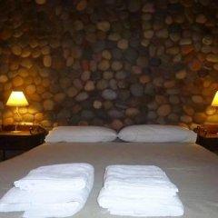 Отель Cabañas Canaán Аргентина, Сан-Рафаэль - отзывы, цены и фото номеров - забронировать отель Cabañas Canaán онлайн спа