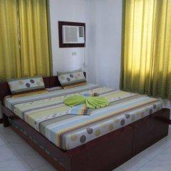 Отель Secret Garden Resort Филиппины, остров Боракай - отзывы, цены и фото номеров - забронировать отель Secret Garden Resort онлайн сейф в номере