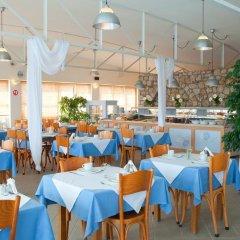 Отель Daphne Holiday Club Греция, Халкидики - 1 отзыв об отеле, цены и фото номеров - забронировать отель Daphne Holiday Club онлайн помещение для мероприятий фото 2