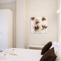 Апартаменты Milan Royal Suites & Luxury Apartments детские мероприятия