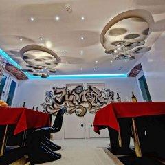 Jupiter Luxury Hotel детские мероприятия фото 2
