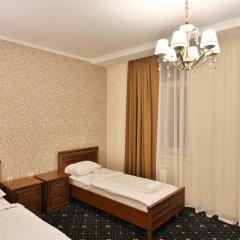 Гостиница Аустерия в Белгороде отзывы, цены и фото номеров - забронировать гостиницу Аустерия онлайн Белгород комната для гостей