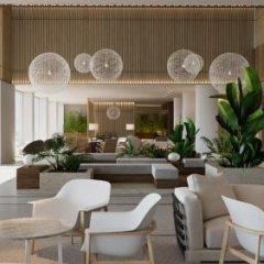 Отель White Lagoon - All Inclusive Болгария, Балчик - отзывы, цены и фото номеров - забронировать отель White Lagoon - All Inclusive онлайн фото 2