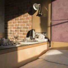 Гостиница Погости на Славянском Бульваре в номере фото 2