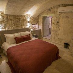 Dokya Hotel Турция, Ургуп - отзывы, цены и фото номеров - забронировать отель Dokya Hotel онлайн комната для гостей фото 4