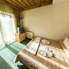 Гостиница Na Gorbi Украина, Волосянка - отзывы, цены и фото номеров - забронировать гостиницу Na Gorbi онлайн комната для гостей фото 3